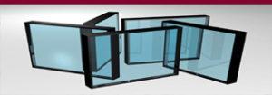 glaszetter utrecht glasbewerking